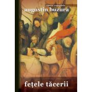 Fetele tacerii (Augustin Buzura)
