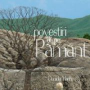 Povestiri de pe Pamant (Daniela Marin)