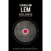 Solaris (Lem Stanislaw)