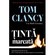 Tinta marcata (Tom Clancy)