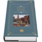 Cele mai frumoase povesitiri - Editia Hardcover