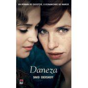 Daneza (Ebershoff David)