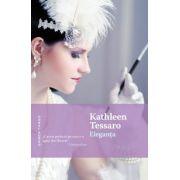 Eleganta (Kathleen Tessaro)