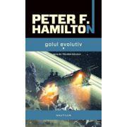 Golul evolutiv, 2 vol (Trilogia golului, partea a III-a)