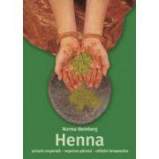 Henna. Pictura corporala, vopsirea parului, utilizari terapeutice