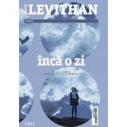 Inca o zi (David Levithan)