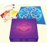 Jocul transformarii (The Transformation Game. The game can change your life!)