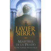 Maestrul de la Prado si picturile profetice