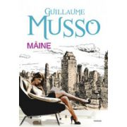 Maine (Guillaume Musso)