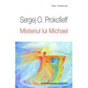 Misterul lui Michael (Sergej O. Prokofieff)