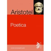 Poetica (Aristotel)