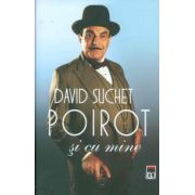 Poirot si cu mine (Suchet David)