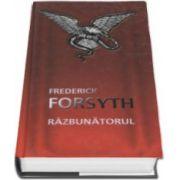 Razbunatorul (Frederick Forsyth)