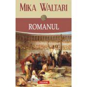 Romanul (Mika Waltari)