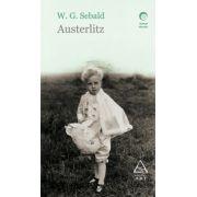 Austerlitz (W. G. Sebald)