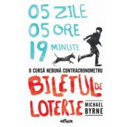 Biletul de loterie (Michael Byrne)