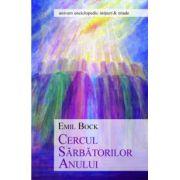 Cercul sarbatorilor anului (Emil Bock)