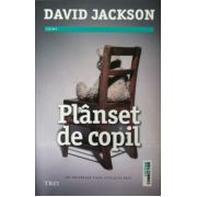 Planset de copil (David Jackson)