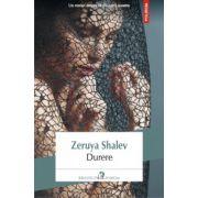Durere (Zeruya Shalev)