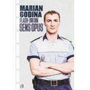 Marian Godina, Flash-uri din sens opus