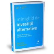 Minighid de investitii alternative
