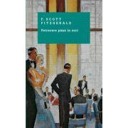 Petrecere pana in zori (F. Scott Fitzgerald)