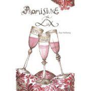Promisiune de lux (Asa Hellberg)