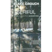 Seriful - Blake Crouch