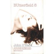 BUtterfield 8 (John O'Hara)