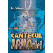 Cantecul Armoniei - Burt Goldman