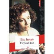 Howards End (E. M. Forster)