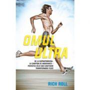 Omul Ultra (Rich Roll)