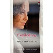 Copiledrag (Pino Roveredo)