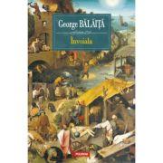 Invoiala (George Balaita)