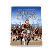 Iulius Cezar - Istoria pe intelesul copiilor