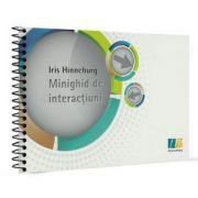 Minighid de interactiuni
