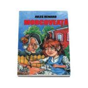 Morcoveata (Jules Renard)