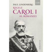 Regele Carol I al Romaniei (Paul Lindenberg)