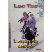 Invataturile secrete (Lao Tse)