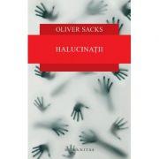 Halucinatii (Oliver Sacks)
