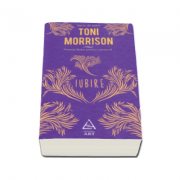 Iubire - Toni Morrison