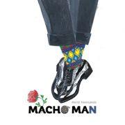 Macho Man - Colectia Cadril