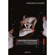 Metafictiunea contemporana - Dubla lectura a romanului romanesc si spaniol