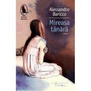 Mireasa tanara (Alessandro Baricco)
