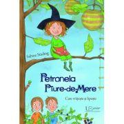 Petronela Piure-de-Mere