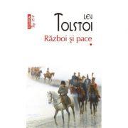 Razboi si pace (2 vol.)