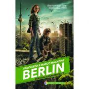 Berlin. Zorii din Alexanderplatz, vol. 2
