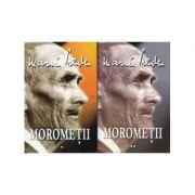 Marin Preda - Morometii (Vol. 1+2)