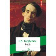 Rudin (I. S. Turgheniev)