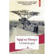 Un bob de grau (Ngugi wa Thiong`o)